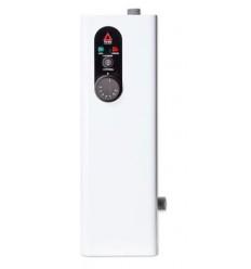 Электрокотел Tenko Мини 3кВт (без насоса)