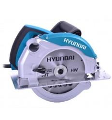 Пила циркулярная Hyundai C 1800-210