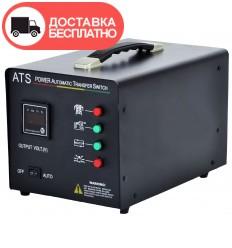 Блок автоматики Hyundai ATS 15-380