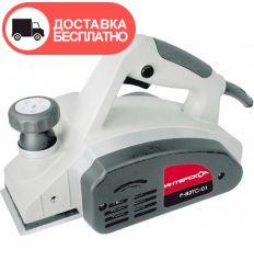 Рубанок Интерскол Р-82/710