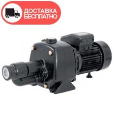 Центробежный насос Sprut JA150