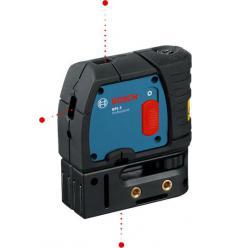 Точечный лазер Bosch GPL 3 Professional