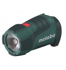 Аккумуляторный фонарь Metabo PowerMaxx LED (каркас)