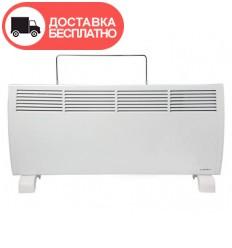 Конвектор Element CE-1510LTS