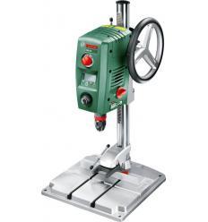 Настольный сверлильный станок Bosch PBD 40