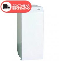 Газовый котел МАЯК АОГВ-20КСС