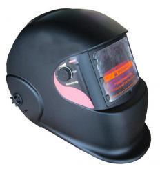 Сварочная маска хамелеон Титан S998F (NEW)