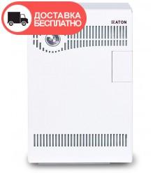 Газовый котел ATON Compact 12,5E