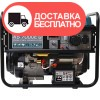 Генератор бензиновый Konner&Sohnen KS 7000E G - изображение 1