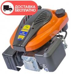 Бензиновый двигатель Sadko GE-160V PRO