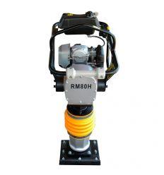 Вибротрамбовка Honker RM-80H-H-Power