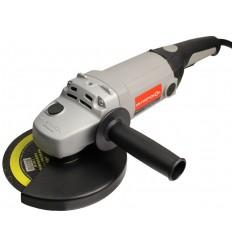 Угловая шлифовальная машина Интерскол УШМ-180/1800М
