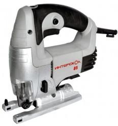 Лобзик Интерскол МП-85/600Э