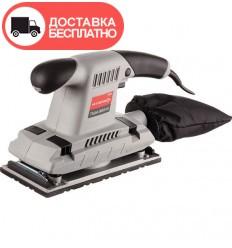Вибрационная шлифмашина Интерскол ПШМ-115/300 Э