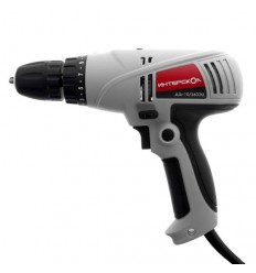 Сетевой шуруповерт Интерскол ДШ-10/260Э2