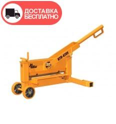 Колун для тротуарной плитки Кентавр КТП-420У