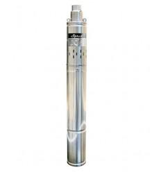Скважинный электронасос Sprut 3QGD1-40-0,55