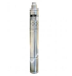 Скважинный электронасос Sprut 3QGD1-65-0,75