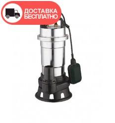 Дренажно-фекальный электронасос Насосы + Оборудование VS750F