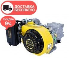 """Двигатель бензиновый """"Кентавр ДВЗ-210Бег"""""""