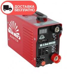 Сварочный аппарат Vitals Master Mi 4.0nd MICRO