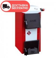 Твердотопливный котел МАЯК АОТ-16
