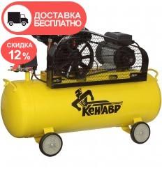 Компрессор Кентавр КР-10030В