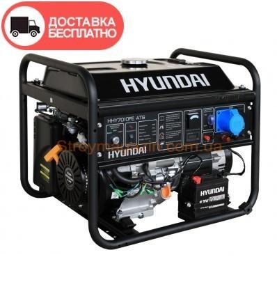 Запчасти для электрокосы hyundai