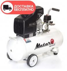 Компрессор Matari M250B 18-1