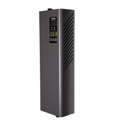 Электрокотел Tenko Digital 3 кВт, 220 В (БЕЗ НАСОСА)
