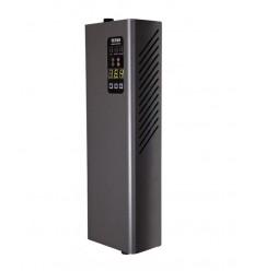 Электрокотел Tenko Digital 15кВт, 380 В (БЕЗ НАСОСА)
