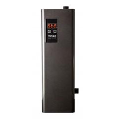 Электрокотел Tenko Digital mini 3 кВт, 220 В (без насоса)