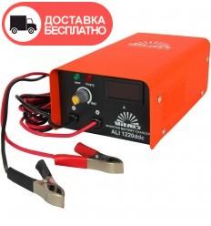 Зарядные устройства Vitals ALI 1220ddc