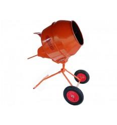 Бетономешалка Odwerk BM 225V