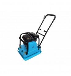 Виброплита Odwerk PC90