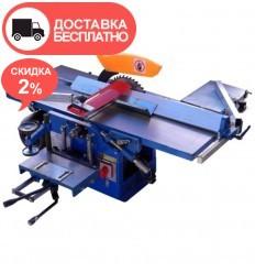Станок деревообрабатывающий комбинированный Odwerk BDN 2400