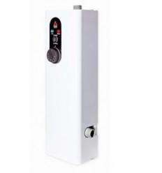 Электрокотел Tenko Мини 4,5кВт (без насоса)
