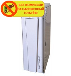 Газовый котел АТЕМ Житомир-3 КС-Г-012СН