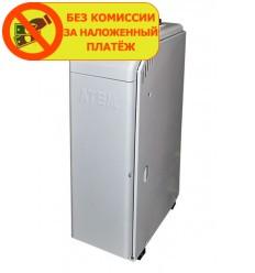 Газовый котел АТЕМ Житомир-3 КС-Г-015СН