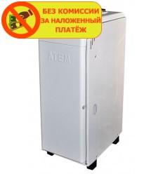 Газовый котел АТЕМ Житомир-3 КС-ГВ-025СН
