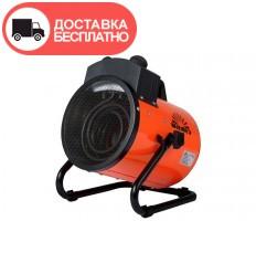 Электрический промышленный тепловентилятор VITALS EH-32