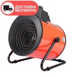 Электрический тепловентилятор промышленный VITALS EH-91