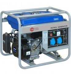 Генератор бензиновый Odwerk GG-3300