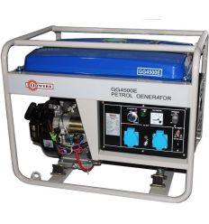 Генератор бензиновый Odwerk GG-4500E