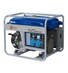 Генератор бензиновый Odwerk GG-7200E