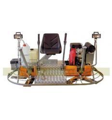 Затирочная машина AGT OL 90