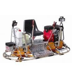 Затирочная машина AGT MK 8-90