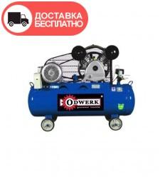 Компрессор Odwerk TW-4120