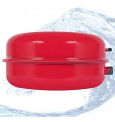 Расширительный бак Vitals aqua HFT 12