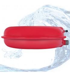 Расширительный бак Vitals aqua HFT 6